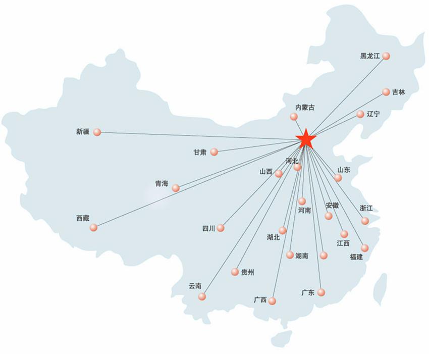 map1_����.jpg